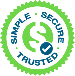 Simple Secure Trusted